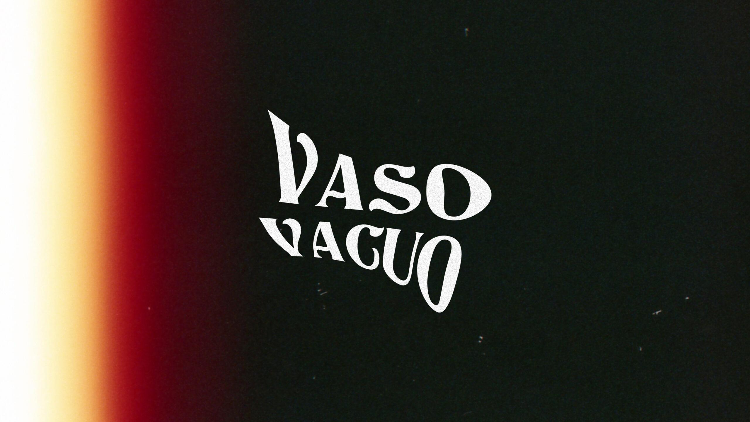 03 - Logo