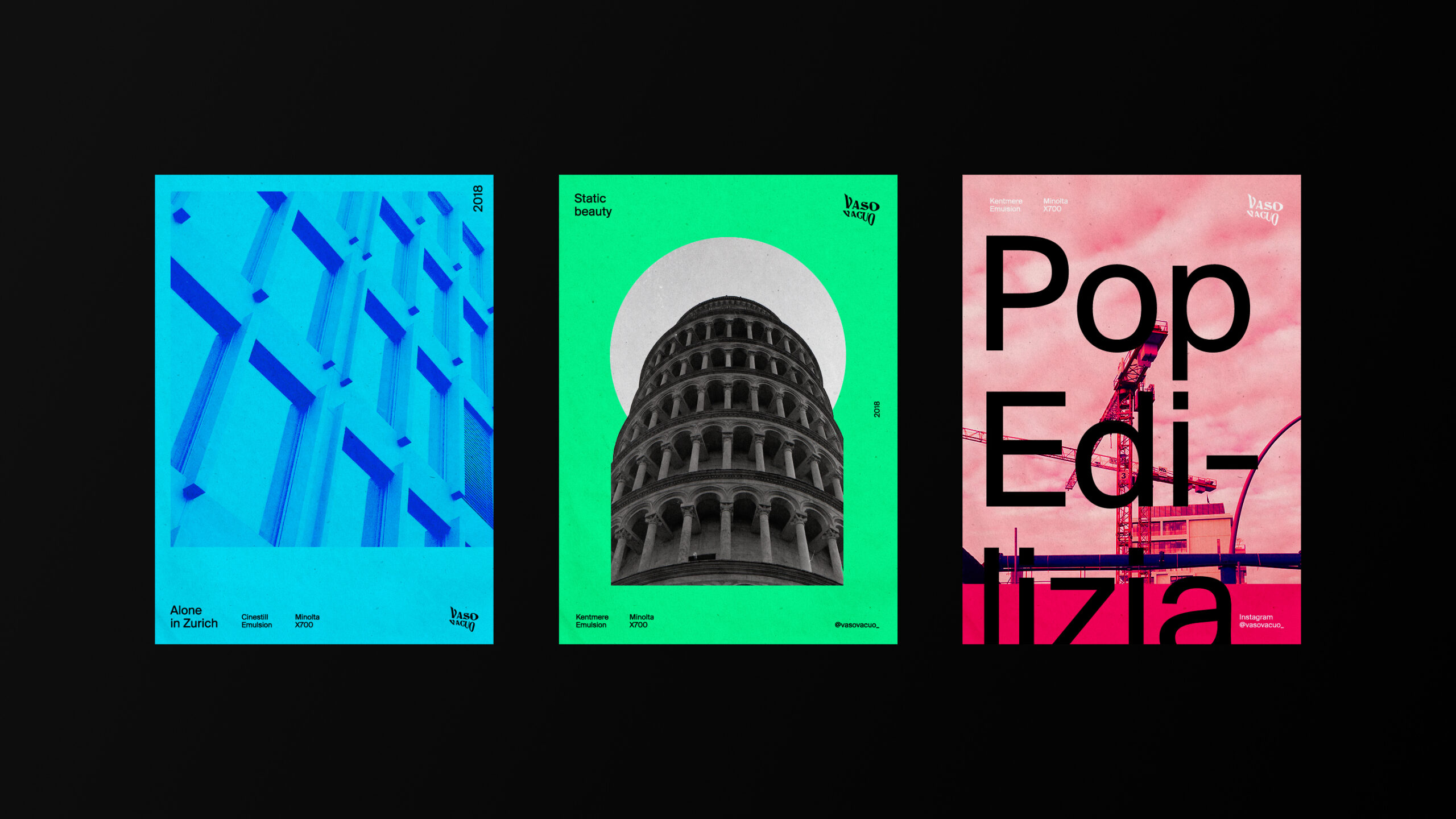 04 - posters
