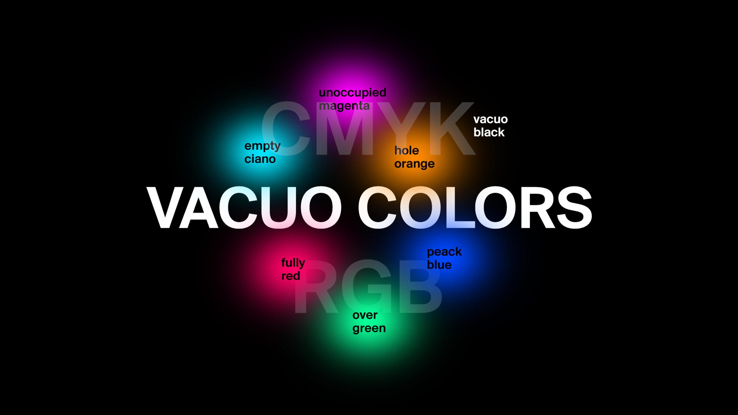 08b - color palette